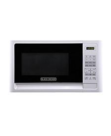 EM925AFO 0.9-Cu. Ft. Microwave