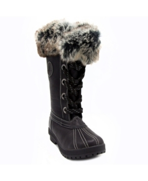 Women's Melton 2 Cold Weather Tall Boot Women's Shoes