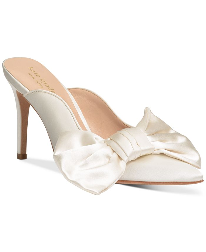 kate spade new york - Women's Sheela Heels