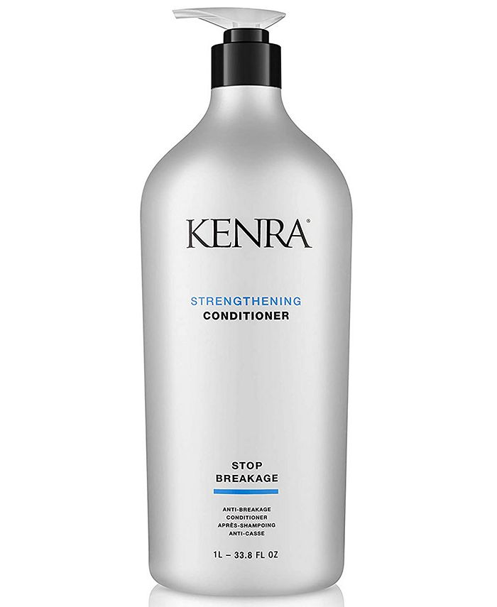 Kenra Professional - Strengthening Conditioner