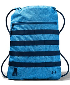 Men's Sport Style Sackpack