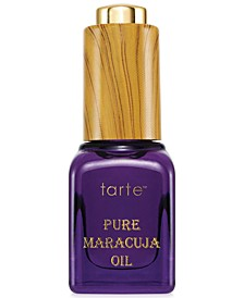 Receive a FREE Trial-Size Maracuja Oil with any $65 Tarte Purchase