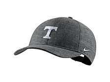Tennessee Volunteers Legacy 91 Chambray Cap