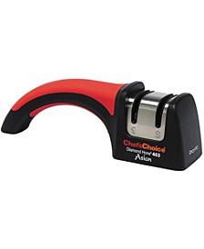 Chef'sChoice® Pronto® 4630100 Knife Sharpener
