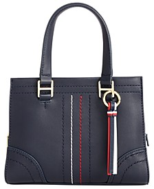 Jane Satchel