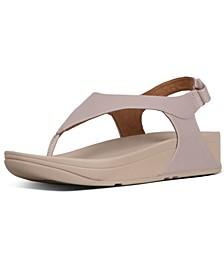 Women's Skylar Sandals