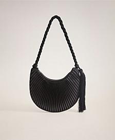 Folds Bag