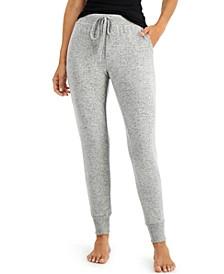 Hacci Sleep Jogger Pants, Created for Macy's