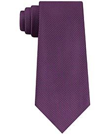 Men's Dot Parade Slim Micro-Dot Tie