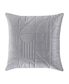 Bryant Square Decorative Throw Pillow