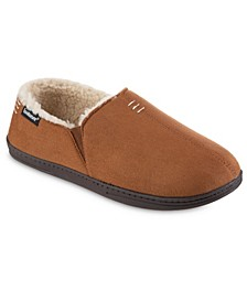 Men's Nigel Closed Back Slipper