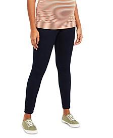 MAMA PRIMA™ Plus Size Post Pregnancy Maia Pants