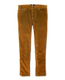 Men's Michan Stretch Corduroy Pants