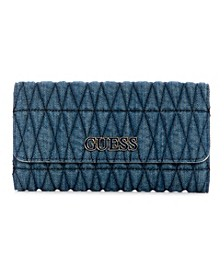 Brinkley  Multi Clutch