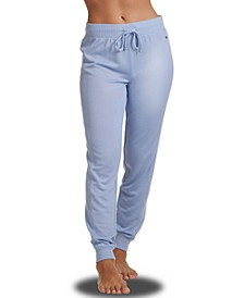 Women's Loungewear Jogger Pants