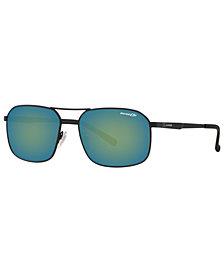 Arnette Men's Sunglasses, AN3079
