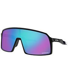 Men's Sutro Sunglasses, OO9406 37