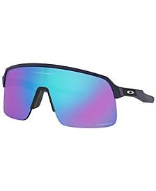 Men's Sutro Lite Sunglasses, OO9463 39