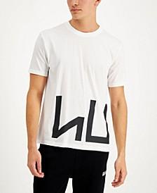 Men's Dorthy T-shirt