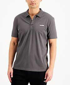 Men's Dovoy Polo Shirt