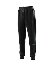 Big Boys BX-20 Sweat Pants