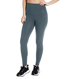 Women's Sport Ultra High-Rise Leggings