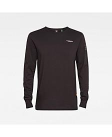 Men's Base-R T-Shirt