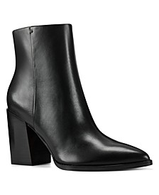 Women's Medium Bryson Dress Booties