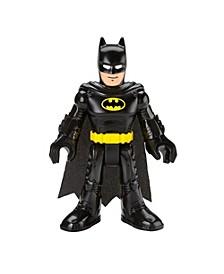 DC Super Friends™ Batman™ XL--Black