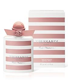 Donna Women's Pink Marina Eau de Parfum, 3.4 oz