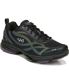 Women's Devotion XT Training Sneakers
