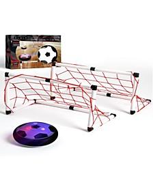 Game Hover Soccer Set