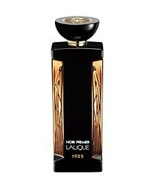 Noir Premier Terres Aromatiques Eau De Perfume, 3.38 oz./100 ml