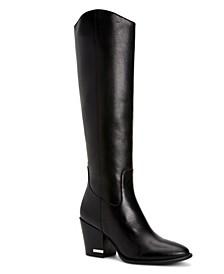 Massie Women's Boot