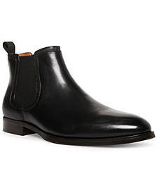 Men's Agaze Leather Boots