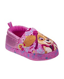 Paw Patrol Little Girls Shoe