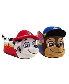 Paw Patrol Toddler Boys Slip-on's