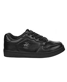 Little Boys Sneaker