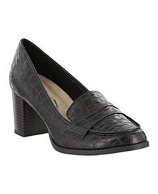 Ilsa Women's Pumps