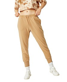 Women's Your Favourite Sweat Pant