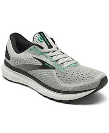 Women's Glycerin 18 Running Sneakers from Finish Line
