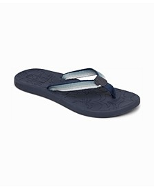 Women's Colbee Flip Flops
