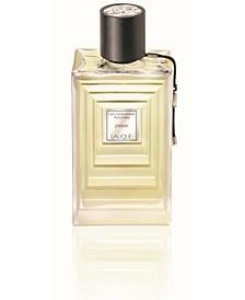 Les Compositions Perfumes Zamak Eau De Parfum Spray, 100ml