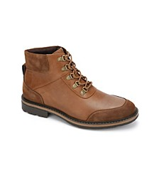 Men's Bainx Hiker Boots