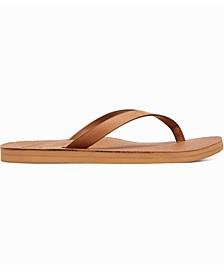 Women's Brinn Flip Flops