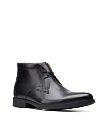 Men's Whiddon Mid Boot