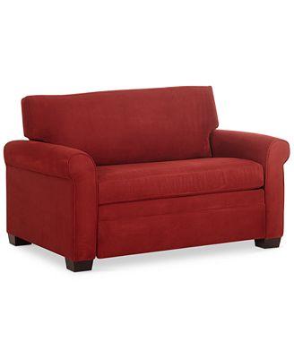 au sleeper sofa