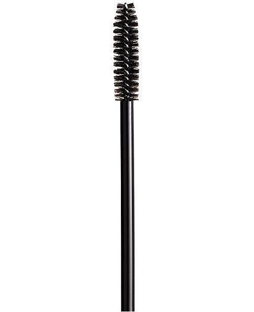 731051ec3a5 Clinique Naturally Glossy Mascara, 0.2 oz. & Reviews - Makeup ...