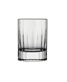 Bach 2.25 Oz Liqueur Glasses, Set of 4