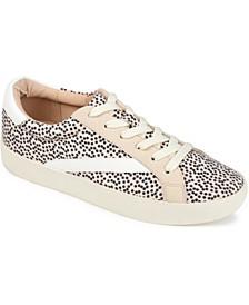 Women's Comfort Foam Destany Sneaker